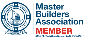 Master Builders Association of NSW - Member