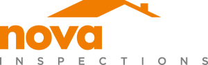 Nova Home Inspections Logo
