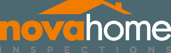 Nova Home Inspections